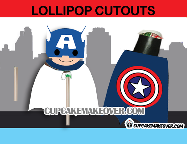 Superhero-Lollipops-Captain-America-1
