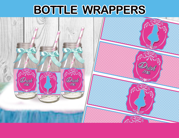 51-Alice-bottle-wrappers