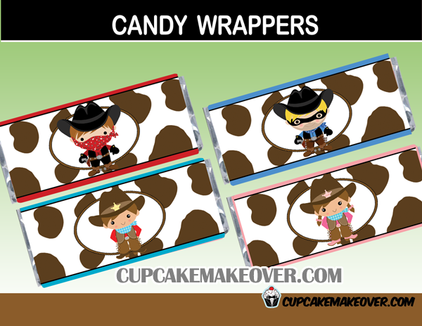92-Cowboy-Cowgirl-and-Outlaw-Candy-Wrappers