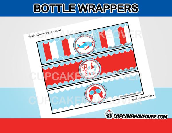 95-BabyShower-Airplane-Bottle-Labels2