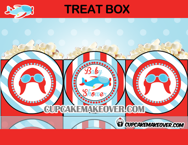 95-BabyShower-Airplane-Treatbox-