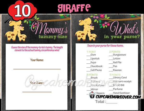 300-Giraffe-baby-shower-games-set4