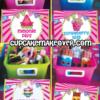 printable shopkins birthday party food ideas