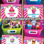 printable shopkins birthday party food ideas