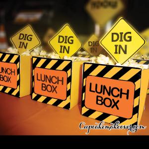33-Construction-Birthday-Lunch-Box-Treats